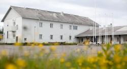 Lapland Hotel Kilpis