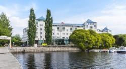 Original Sokos Hotel Vaakuna Hämeenlinna