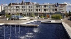 Original Sokos Hotel Lappee