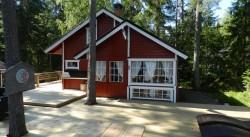 Carlanja Cottage