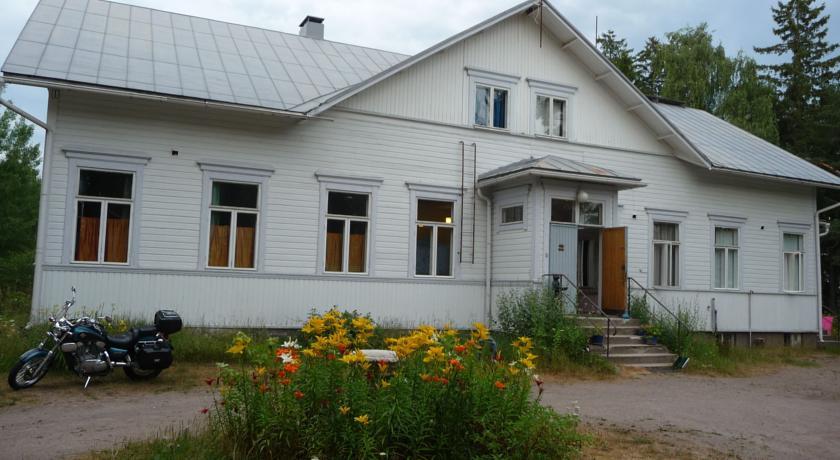 Villa Taika