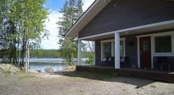 Laurinranta Cottage