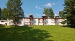 Kesähotelli DomusVirrat