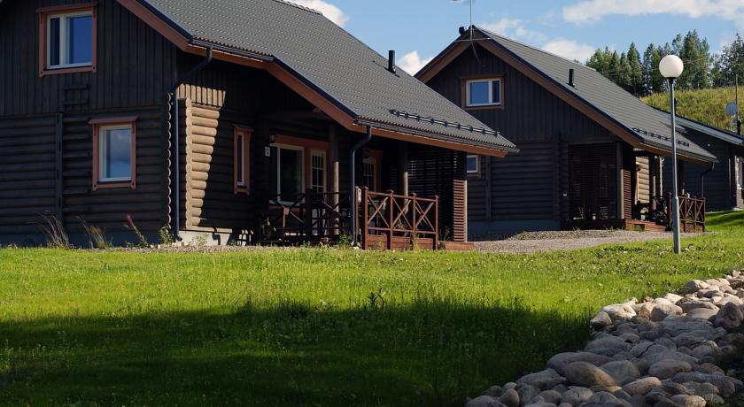 Lekotti Vacation Club