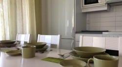 Vuokatin Unikko 2 Apartment