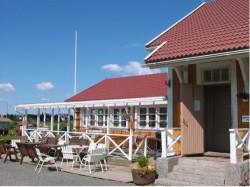 Ilola Farmhouse