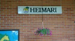 Hotel Heimari