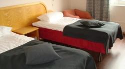 Finlandia Hotel Aquarius