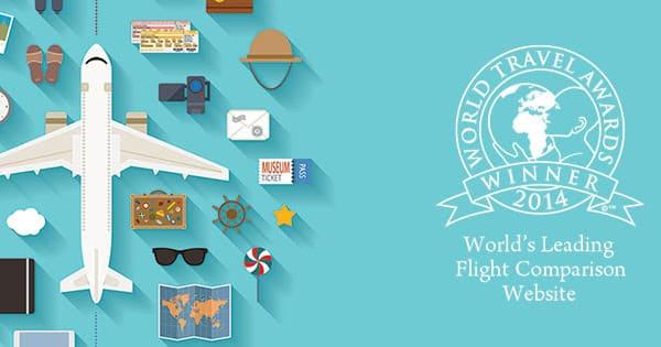 dohop-bästa-flygbokningstjänsten